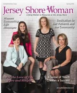 JerseyShoreWoman_Cover_Spring2015