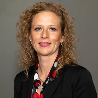Dr Susan Nemiroff