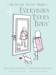 Everybody every body