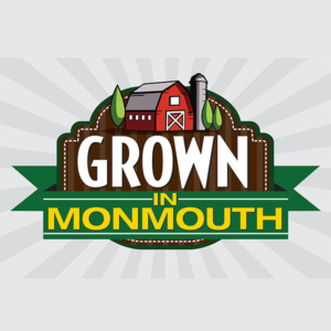 grown-in-monmouth