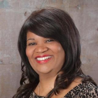 Jackeline Mejias-Fuertes, NJSBDC - Jersey Shore Woman