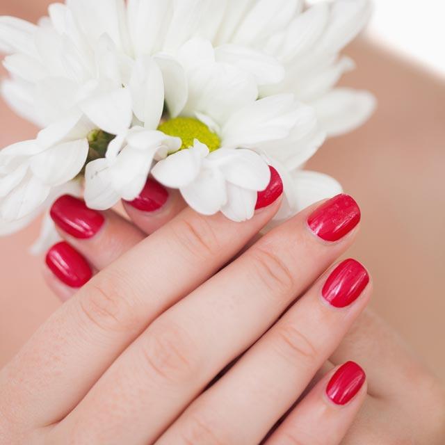 JSW-manicure-640x640