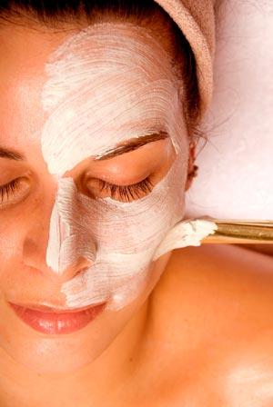 Vanity 101 - Skincare - Jersey Shore Woman