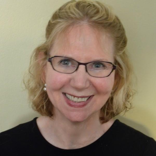 Margaret Dellinger