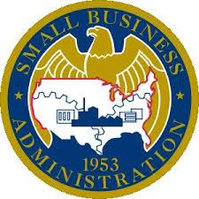 Small Business Administraton
