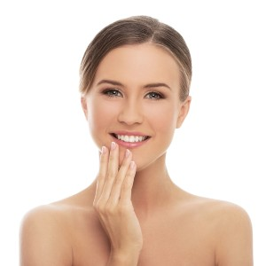 Vanity 101 Skin Care