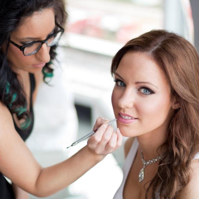 Vanity 101 Bride.1