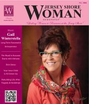 Gail Winterstella_Gails Optical_Jersey Shore Woman