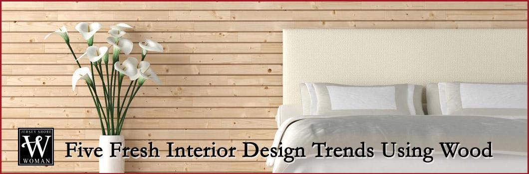 jsw-slideshow-wooddesigntrends-1060x350