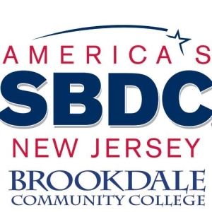 Monmouth Ocean Small Business Development Center